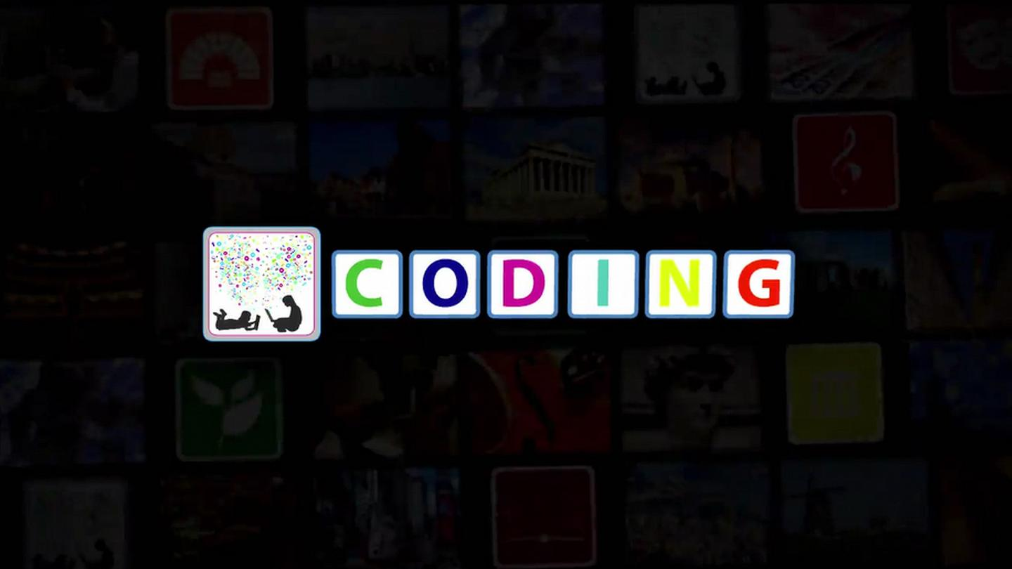 Coding - ToolBox 2 - RaiPlay
