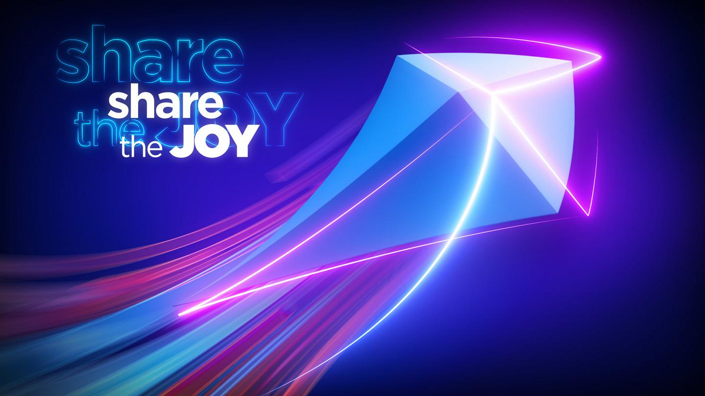 Junior Eurovision Song Contest 2019 - RaiPlay