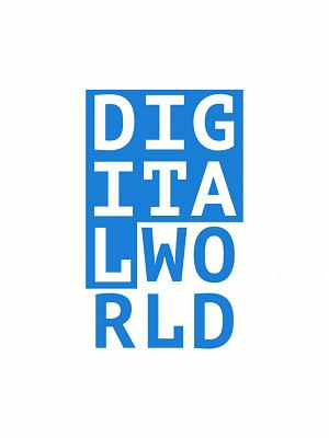 Digital World - RaiPlay