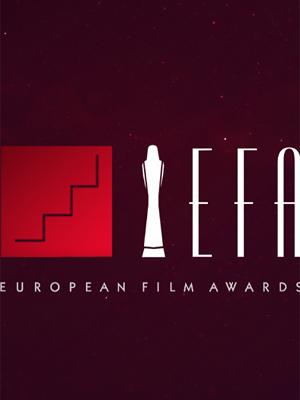 EFA - European Film Awards - RaiPlay