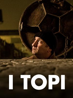 I topi - RaiPlay