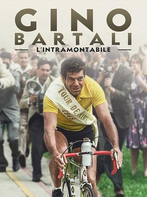 Gino Bartali: l'intramontabile - RaiPlay