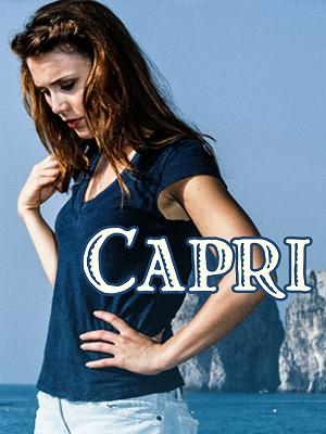 Capri - RaiPlay