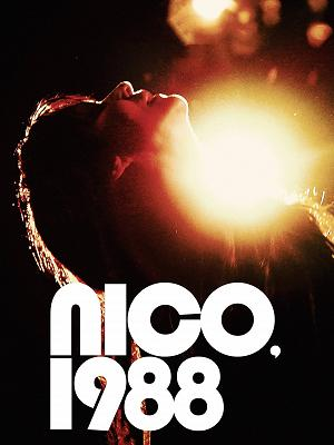 Nico: 1988 - RaiPlay