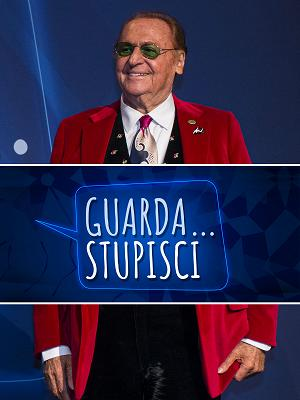 Guarda… Stupisci - RaiPlay