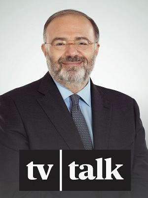 Tv Talk - RaiPlay