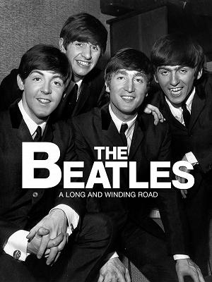 The Beatles - A Long and Winding Road - RaiPlay