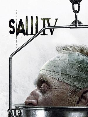 Saw 4 - RaiPlay