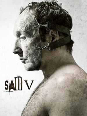 Saw 5 - RaiPlay