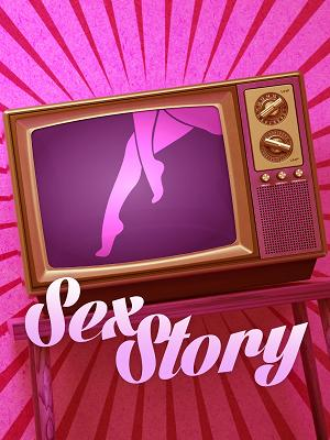 Sex Story - RaiPlay