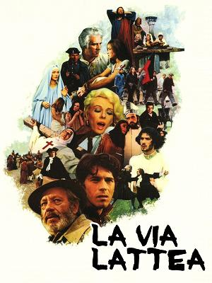 La via lattea - RaiPlay