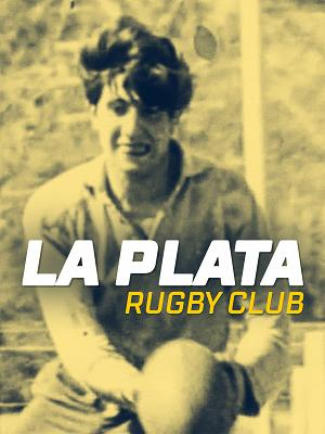Plata Rugby Club - RaiPlay