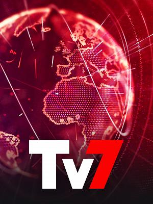 Tv7 - RaiPlay