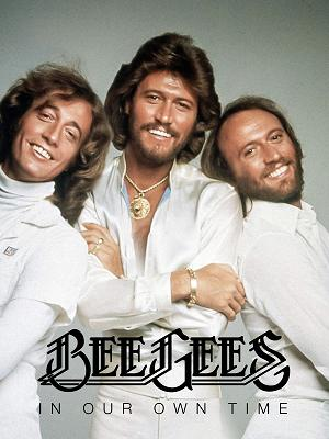 Bee Gees - In Our Own Time - RaiPlay