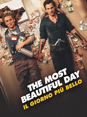 The Most Beautiful Day - Il giorno più bello - RaiPlay