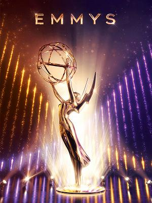 Emmy Awards - RaiPlay
