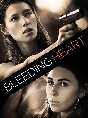 Bleeding Heart - RaiPlay