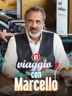 In viaggio con Marcello - RaiPlay