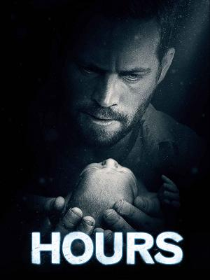 Hours - RaiPlay