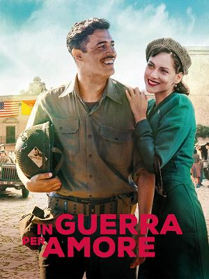 In guerra per amore - RaiPlay