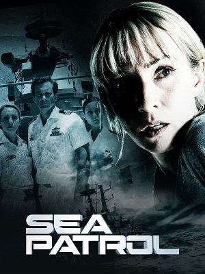 Sea Patrol - RaiPlay