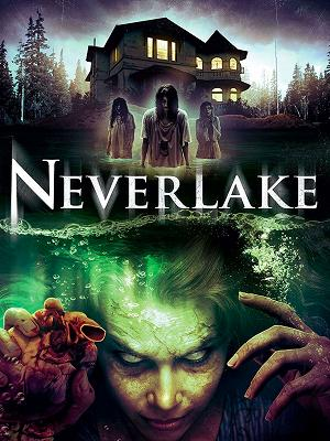 Neverlake - RaiPlay