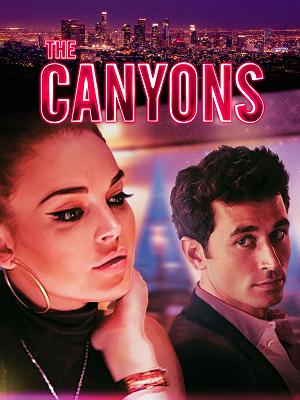 The Canyons - RaiPlay