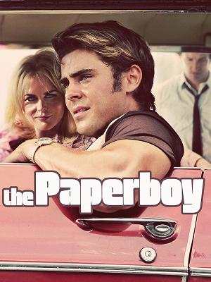 The Paperboy - RaiPlay