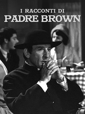 I racconti di Padre Brown - RaiPlay