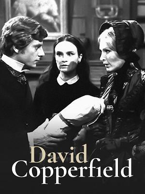 David Copperfield - RaiPlay