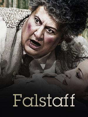 Falstaff (Opera di Firenze) - RaiPlay