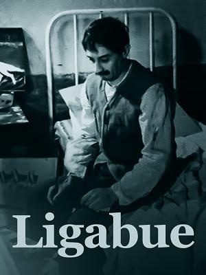 Ligabue - RaiPlay