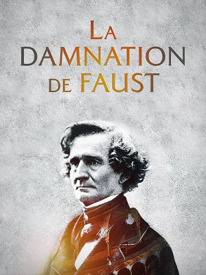 La Damnation de Faust - RaiPlay