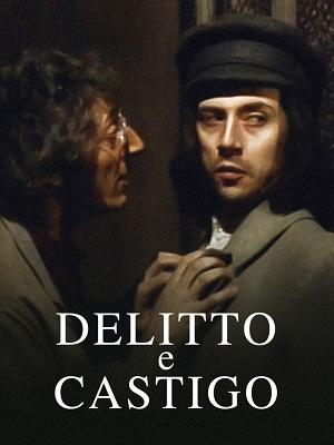 Delitto e castigo - RaiPlay