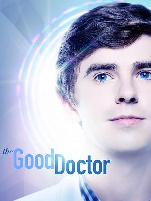 The Good Doctor - RaiPlay