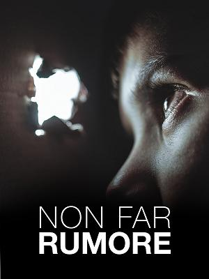 Non far rumore - RaiPlay