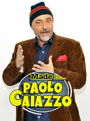 Made in Caiazzo - RaiPlay