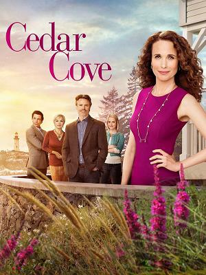 Cedar Cove - RaiPlay