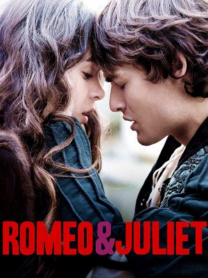 Romeo and Juliet - RaiPlay