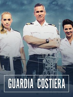Guardia Costiera - RaiPlay