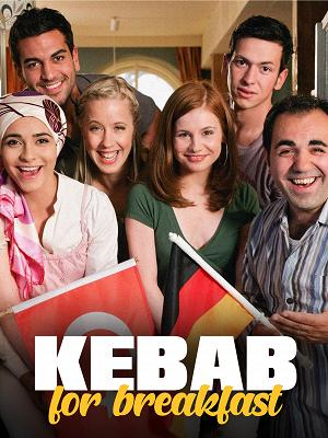 Kebab for breakfast - RaiPlay