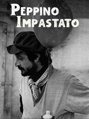 Peppino Impastato - RaiPlay