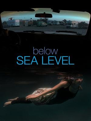 Below Sea Level - RaiPlay