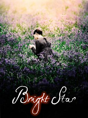 Bright Star - RaiPlay