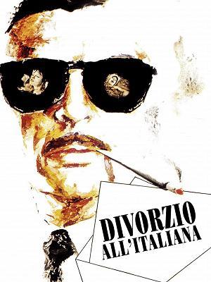 Divorzio all'italiana - RaiPlay