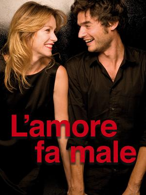L'amore fa male - RaiPlay