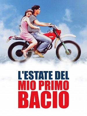 L'estate del mio primo bacio - RaiPlay