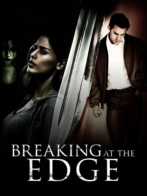 Breaking at the Edge - RaiPlay