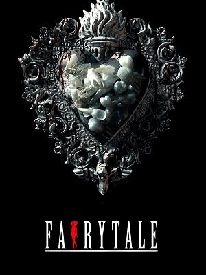 Fairytale - RaiPlay