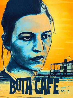 Bota Cafe - RaiPlay